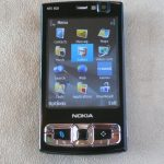 n95-8gb-front