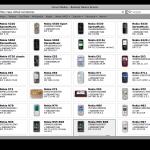 RDA Phone List