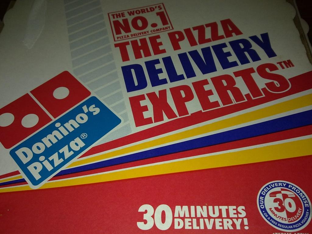 Pizza Hut Singapore - Timeline   Facebook