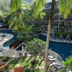 Swissotel Resort Phuket Review