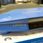 Linksys WRT1200AC Review