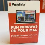 Parallels Launches Parallels Desktop 11