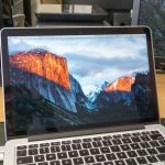 OS X El Capitan 5th Public Beta