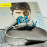 Jabra Sport Coach Review