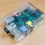 NUS Wireless WPA Supplicant for Linux and Raspberry Pi