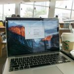 Getting To Know Mac OS X El Capitan