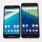 The Year of Two Nexus Phones
