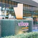 Village Hotel Changi Revisited