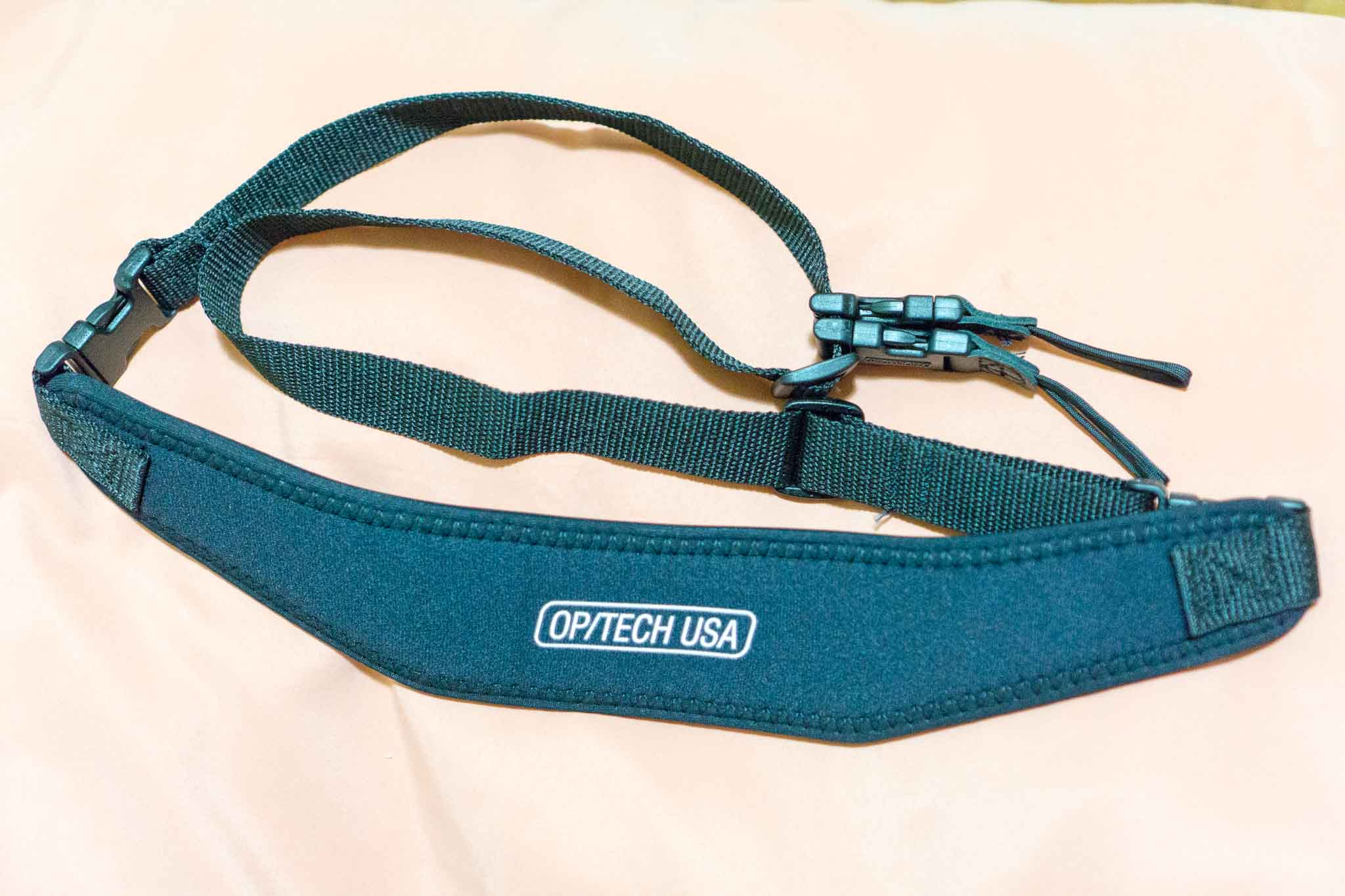 Op tech fashion strap 74