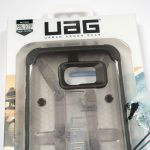 UAG Case for Samsung Galaxy S7 Edge