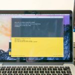 Running VMware ESXi Inside Mac OS X