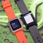 Pebble Is Back With More Smart Gadgets