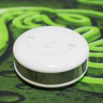 Fibaro Smoke Sensor Review