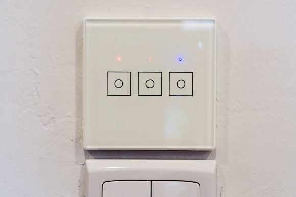 Z Wave Light Switches Zit Seng S Blog