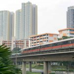 SMRT Dismisses Two Peons
