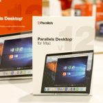 Parallels Desktop 12 Arrives
