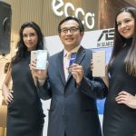 ASUS ZenFone 3 Launched