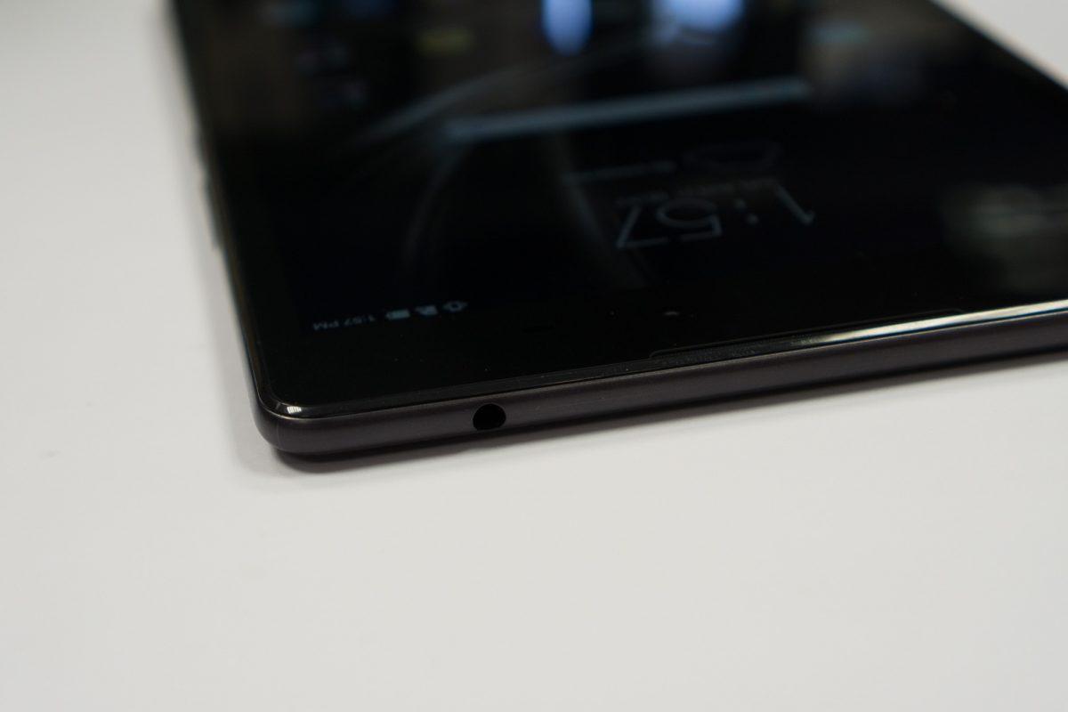 ASUS ZenPad 3 8 0 Review – Zit Seng's Blog