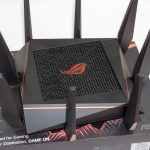 ASUS GT-AC5300 Review