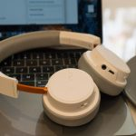 Plantronics BackBeat 505 Review