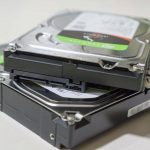 Hard Disk Drives For NAS