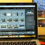 Lightroom Shifts To Cloud
