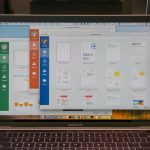 Real-Time Collaboration in Office for Mac