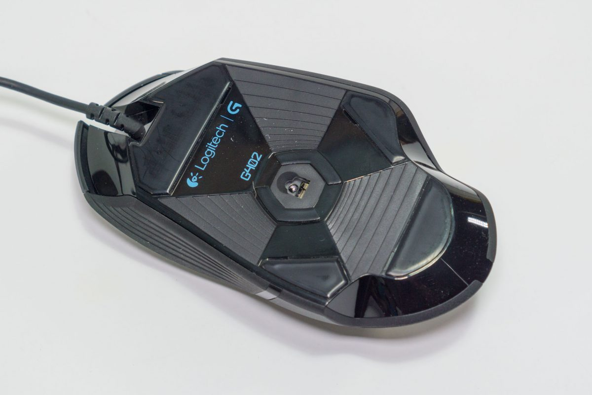 Logitech G402 Hyperion Fury Review – Zit Seng's Blog