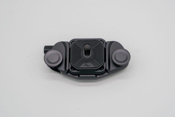 Peak Design Capture Camera Clip Review – Zit Seng's Blog