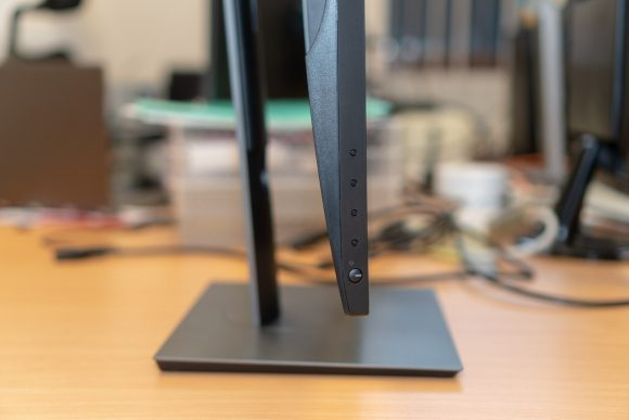 Dell U3219Q Monitor Review – Zit Seng's Blog